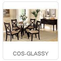 COS-GLASSY